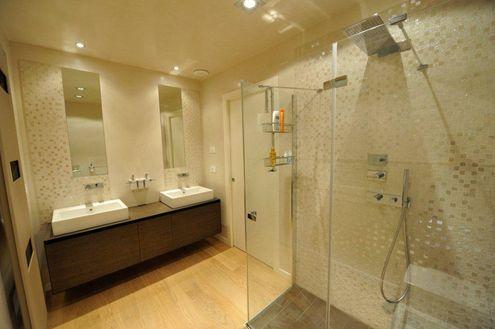 idra, energia pulita, imipanti idraulici, impianti sanitari ... - Idra Arredo Bagno